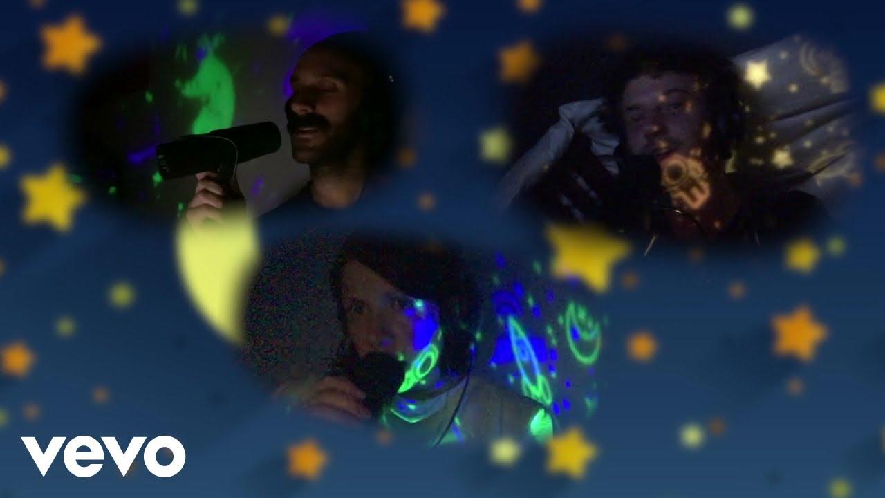 Download X Ambassadors, K.Flay, grandson - Zen (Lullaby Version)