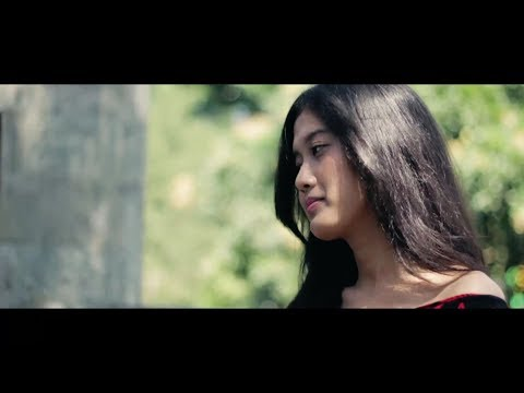 The Overtunes - I Still Love You (cover By Risty)