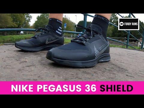 nike-zoom-pegasus-36-shield