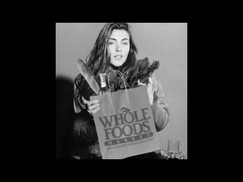 Laura Branigan - [cc] Helping Mama Bring The Groceries In (1980)