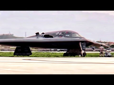 China Claims Spratly Islands • U.S. Bombers Move To Guam