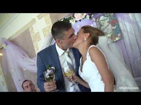 Зворушливі Привітання від Мами на Весіллі,весілля,сльози на очах,привітання на Весілля