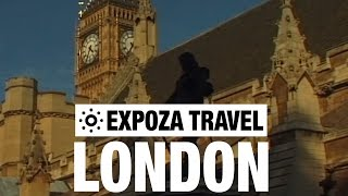 London Vacation Travel Video Guide
