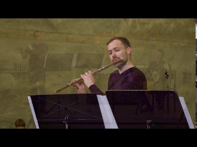 JOHN FIELD Nocturnes 5.  Nocturne in Bb major,  H 37  Cantabile