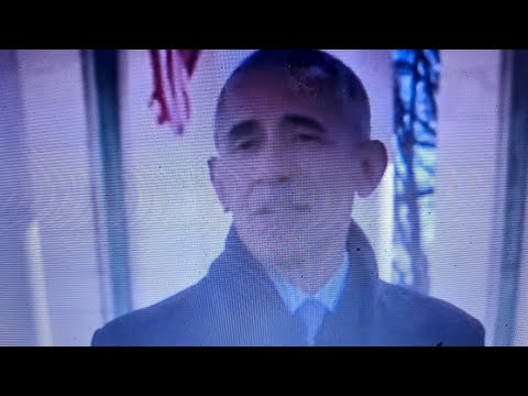 My analysis on Barak Obama and Kamila Harris