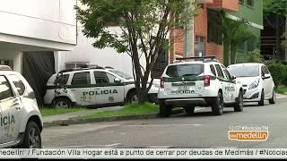 Buscan terreno para construir estación de policía en el barrio La América