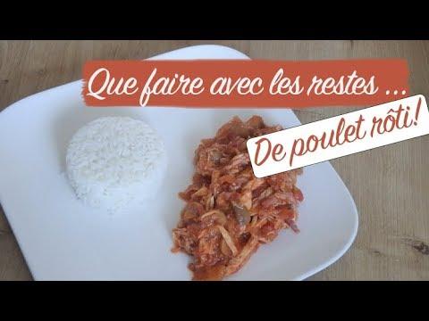 [.-recette-.]-il-me-reste-des-restes-...-de-poulet-rôti-!