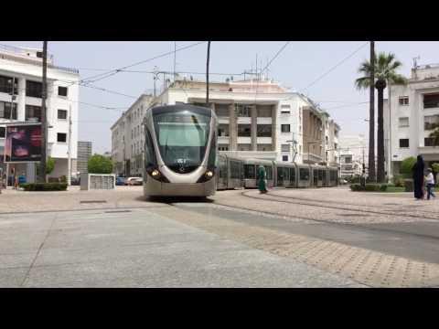 Best destination in Rabat-Morocco