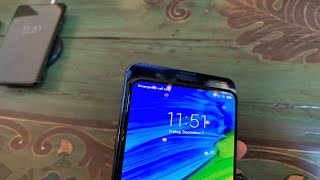 Hands On With The Xiaomi Mi Mix 3 At the New York Gathering