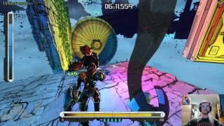 Cloudbuilt - Full Game Defiance (39:36.971)