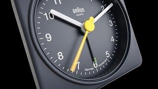 KeyShot Animation Tutorial: Ticking Second Hand