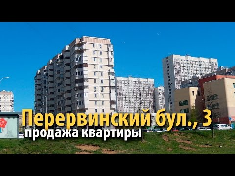 Квартира в Москве, квартиры в Москве от застройщика