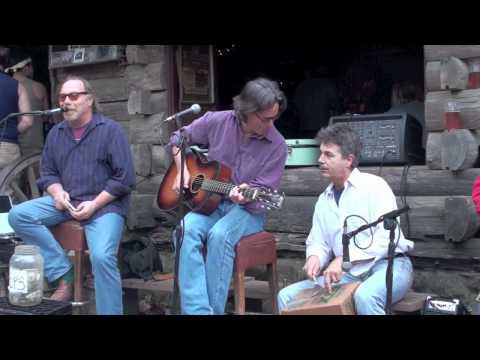 Kenny Sultan and Tom Ball - Fishin Blues
