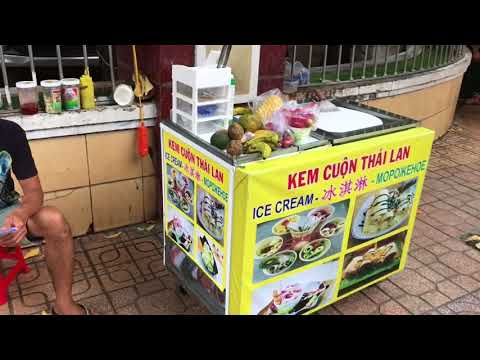 Ibis Styles Nha Trang . Вьетнам . Нячанг. Обзор отеля