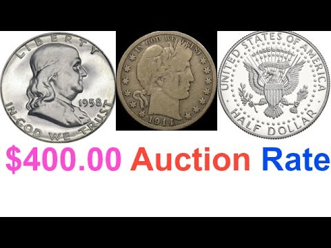 One Quarter Dollar value in indian coin market, great business of rare coin