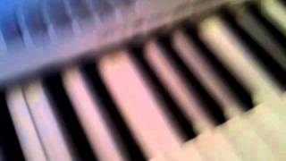 Video ((EASY))how to play the asian songon piano download MP3, 3GP, MP4, WEBM, AVI, FLV Juni 2018