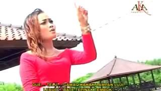 Lagu Sasak Lombok   Batik Rembang Amaq Olla   YouTube