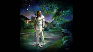 Andrew W.K. - Music Is Worth Living For (Official Acapella)