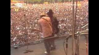 ZZ Top - Pinkpop 1982(00:06 Party on the Patio, 03:15 La Grange, 07:42 Tush., 2012-06-02T20:37:35.000Z)