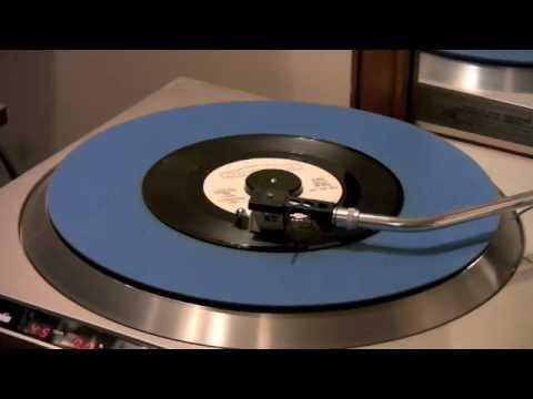 the-mamas-the-papas-words-of-love-45-rpm-original-mono-mix-wabcradio77
