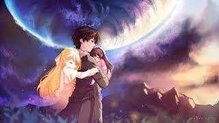 Anime Movies Sedih Yang Bisa Bikin Kamu Nangis
