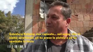 GLI INTOCCABILI15 10   INTERVISTA A SALVATORE PATANIA