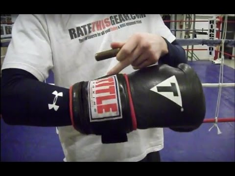 Le Boxing Weighted Super Bag Gloves Review At Ratethisgear Com You