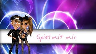 Spiel mit mir~MspStyle~