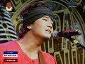 Sapa Mania Legend: Tribute to Iwan Fals - TVRI Jawa Barat