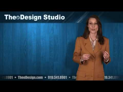 Raleigh eCommerce Website Development
