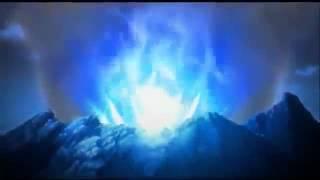 Beyblade Metal Fury Theme Song