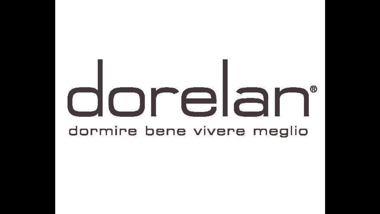 Materassi Dorelan interessi zero tv spot - YouTube
