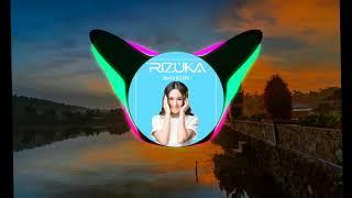 hanya memuji_rizuka (RROB remix)