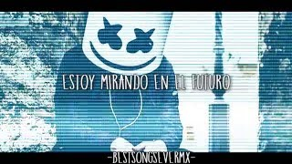 Marshmello Ft Omar LinX - Keep It Mello [Traducida al Español]