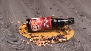"""Натуральный кисло-сладкий соус Pearl River Bridge """"Sweet & Sour Sauce"""""""