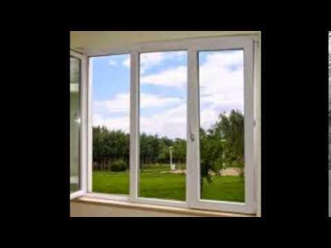 Yo vivo artesanal ventanas en hierro y aluminio youtube - Hierro y aluminio ...