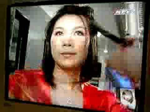 Video0016 - Video May Ep Phong
