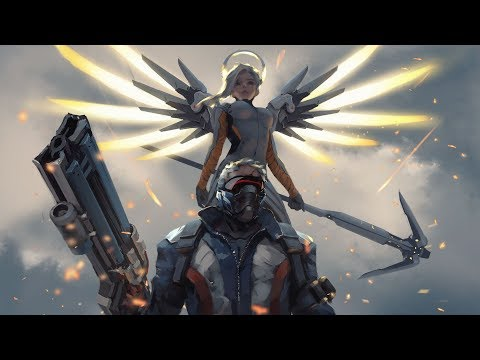 'REDEMPTION' | 1-Hour Epic Music Mix | Best BATTLE MUSIC - Best Of Epic Music