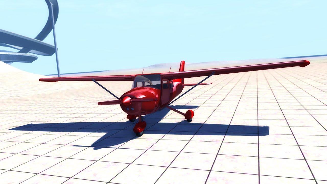 Flugzeug Videos