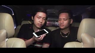 HAYZO TV Mang quan tài tới xử lý thanh niên phân biệt chủng tộc, cứu Huy Lê   VƯƠNG SƠN LÂM