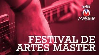 Festival de Artes 2016
