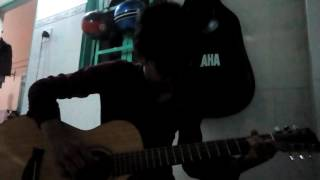 Ghitar solo ít nhưng dài lâu