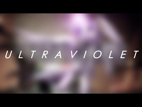 StrachAttack - Ultraviolet 紫外線