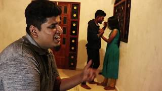 Goan Rapper Maam Presents 'Make Goa Great Again' Production of Yout...
