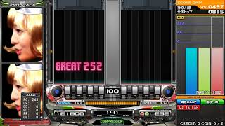 Download [IIDX 25 DP] Fly you to the star DPN Mp3