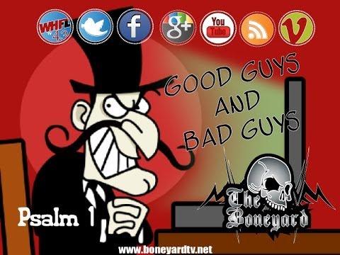the-boneyard---good-guys-and-bad-guys
