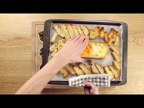 bateau-surprise-aux-3-fromages