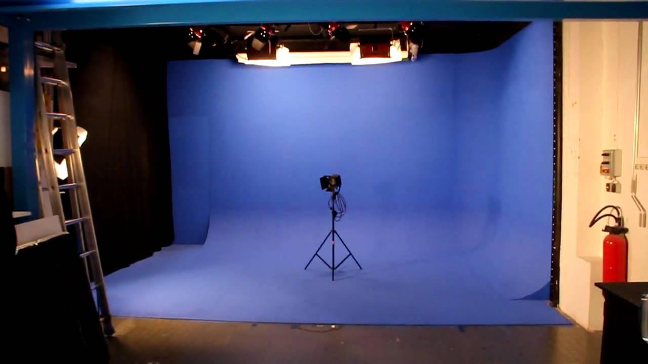 plateau de tournage paris 15eme youtube. Black Bedroom Furniture Sets. Home Design Ideas