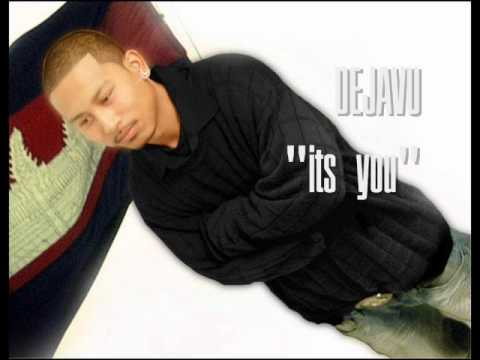 Download lagu terbaik Dejavu - its you Mp3 gratis