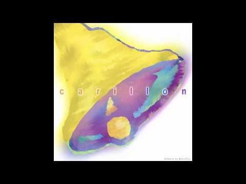 MusicEun - Carillon